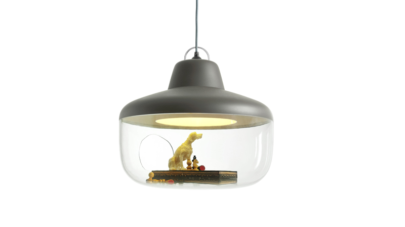 Favourite-Things-pendant-lamp-0