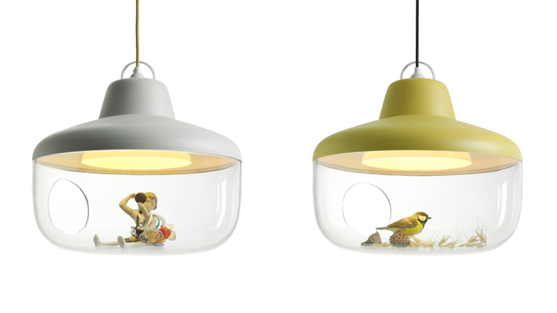 Favourite-Things-pendant-lamp-1